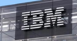 siliconreview-ibms-move-towards-client-based-expansion