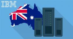 siliconreview-ibm-supports-australian-datacenters-to-share-cloud-data-across-multiple-platforms