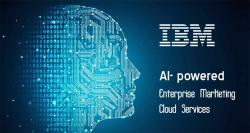siliconreview-ibms-ai-powered-enterprise-marketing-cloud-services-