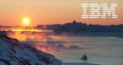 siliconreview-ibm-undertakes-a-major-step-in-contributing-towards-climate-and-environmental-research