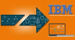 siliconreview-ibms-new-development