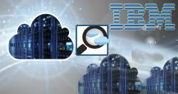 siliconreview-ibms-new-service-launch-