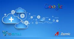 siliconreview-idgital-and-zazmic-cloud-launch
