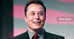 siliconreview-elon-musks-pay-day