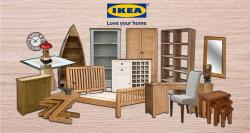siliconreview-ikea-rolls-out-in-india