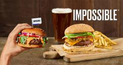 siliconreview-impossible-foods-launches-its-second-gen-burger-at-ces