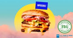 siliconreview-impossible-foods-vegan-patty-grocery