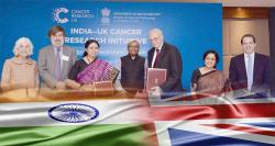 siliconreview-india-and-uk-take-on-cancer-research