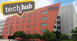 siliconreview-infosys-innovation-tech-hub-raleigh
