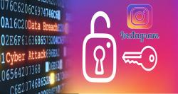 siliconreview-instagram-user-accounts-data-exposed