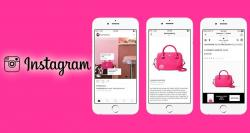 siliconreview-instagrams-new-shopping-feature