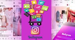 siliconreview-instagrams-shopping-app
