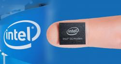 siliconreview-intel-announces-its-5g-modem