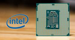 siliconreview-intel-massive-chip-flaw
