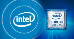 siliconreview-intels-new-9th-processors