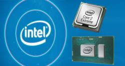 siliconreview-intels-new-processor-launch