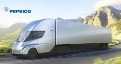 siliconreview-pepsico-orders-tesla-trucks