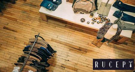 In-app Merchandising in the digital age