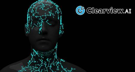 Investigation on Clearview AI facial recognition technology Initiated by Protection Authorities
