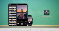 siliconreview-halide-introduces-new-features