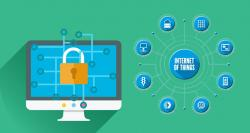 siliconreview-iot-device-security-risk-