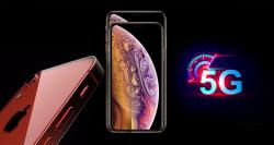 siliconreview-iphone-2020-lineup-will-come-with-5g-compatibility
