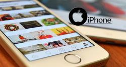 siliconreview-iphone-bug-gives-access-to-photos