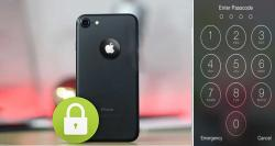 siliconreview-iphones-passcode-can-be-bypassed-