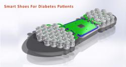 siliconreview-smart-shoes-for-diabetes-patients