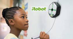 siliconreview-irobots-new-robot-launch