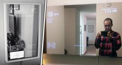 siliconreview-diy-smart-mirror-tech