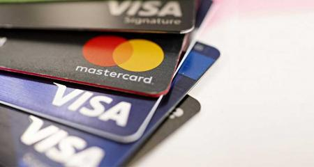 Is It Advisable to Pay Off Credit Cards Slowly or Abruptly?