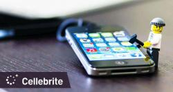 siliconreview-israel-cellebrite-iphone-security