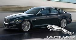 siliconreview-jaguar-land-rovers-new-ev-plans