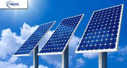 siliconreview-japan-to-use-perovskite-solar-cells-to-harness-solar-energy