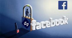 siliconreview-japans-stance-over-facebook