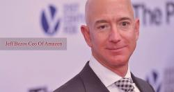 siliconreview-jeff-bezos-donation