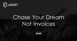 siliconreview-jousts-new-freelancers-app