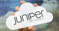 siliconreview-juniper-introduces-a-cloud-grade-networking-platform-for-building-cloud-networks-that-can-deploy-services-faster