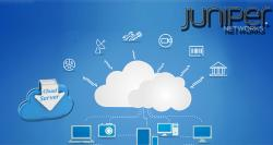 siliconreview-juniper-network-launches-a-new-cloud-solution