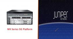 siliconreview-juniper-unveils-mx-series-5g-platform