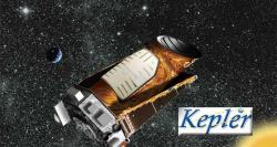 siliconreview-kepler-space-telescope-retires-