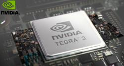 siliconreview-nvidias-new-chip-technology