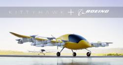 siliconreview-kitty-hawk-boeing-agreement