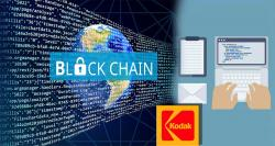 siliconreview-kodaks-new-blockchain-product-