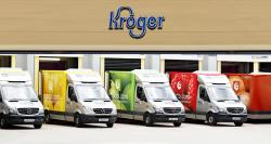 siliconreview-kroger-and-ocados-new-deal