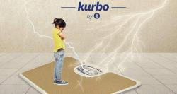 siliconreview-kurbo-app-for-kids-launched