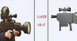siliconreview-laser-ak-47-can-burn-up-the-target