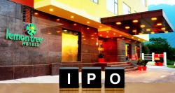 siliconreview-lemon-tree-hotels-ipo-opens-for-share-trading