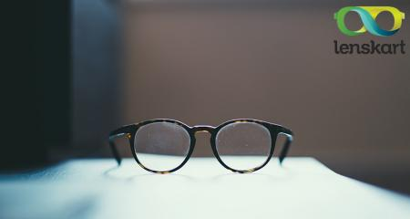 One of the Largest Eyewear Retailer Lenskart Opens New Tech Center in the US